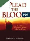 I PLEAD THE BLOOD - SAMPLE.pdf