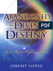 Abandoned to Divine Destiny SAMPLE.pdf