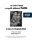 You Can't Have Hope without Faith SAMPLE.pdf