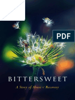 BITTERSWEET - SAMPLE.pdf