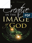 Creative In The Image Of God SAMPLE.pdf