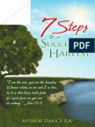 7 Steps SAMPLE.pdf