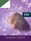 Entering the Dream Dimension - SAMPLE.pdf