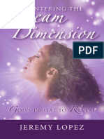 Entering the Dream Dimension - SAMPLE.pdf