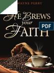 He Brews Faith-SAMPLE.pdf
