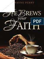 He Brews Faith-SAMPLE.pdf