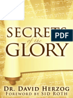 Secrets of the Glory SAMPLE.pdf