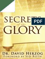 Secrets of the Glory SAMPLE.pdf