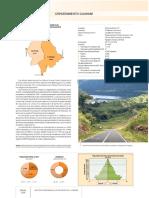 Gran Atlas de Misiones - Cap 7 (Guaraní)
