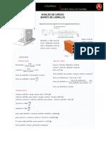 EJERCICIOS DE MADERAS.pdf