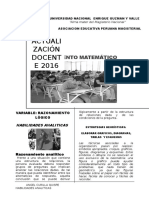 ANALITICO1 2016.docx