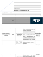 Planeaciòn Analisis 1278305 (3)