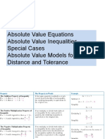 absolutevaluefunctions equations