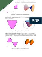 calc1.pdf
