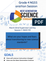 copy of grade 4 ngss transition session