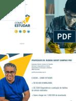 ebookcomoestudarftp20.pdf