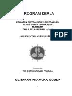 PROGRAM KERJA PRAMUKA.pdf