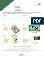 Avaliacao_para_os_alunos.pdf