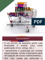 RESENHA-CRITICA-2012.2 (1).pptx