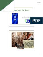ASMA Dr Jose Ramon Villa