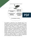 Componentes Esenciales Del Aprendizaje Cooperativo
