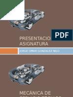 PPT Seguridad y Normativa (2)