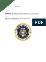 presidentalflipbook