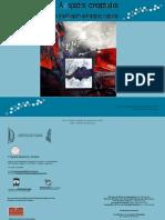 planificacion-estrategica-en-gestion-cultural-2.pdf