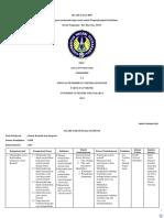 225801833-Silabus-dan-RPP-pdf.pdf