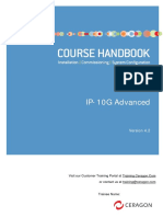 288593686-Ceragon-IP10G-Advanced-Course-Handbook-V4-2.pdf
