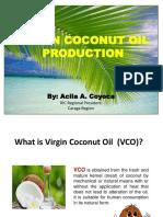 March_ATI_Free Seminar_Breakout Session_Virgin Coconut Oil Processing