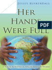 Her-Hands-Were-Full-excerpt.pdf