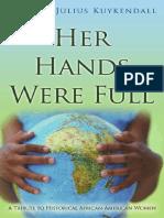 Her-Hands-Were-Full-excerpt.pdf