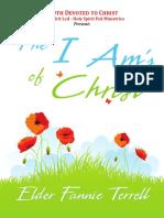 I-Ams-of-Christ-excerpt.pdf