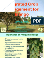 April_ATI_Free Seminar_Integrated Crop Management for Mango