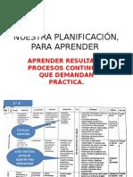 analisis-planificación.pptx