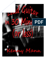 Lead-Guitar-In-30-Minutes2.pdf