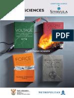 Physical Sciences Gr12.pdf