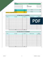 Conciliacion Bancaria Excel Tp1 Nhu