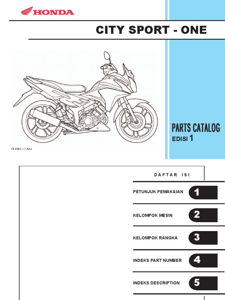 cara pemasangan kopling manual ke motor 4 tak