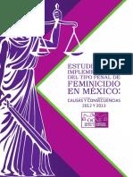 17-NOV-Estudio-Feminicidio-en-Mexico-Version-web-1.pdf