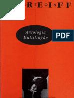 Antologia multlingue leon de greiff.pdf