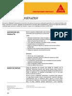 mortero-para-nivelacion-anclajes-rellenos-sikagrout-constructor.pdf