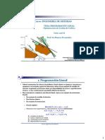 2.  Programacion Lineal_cedula de cultivos - copia.pdf