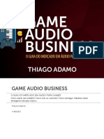 gameaudiobusiness_ed1