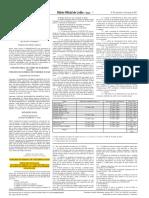 entendimentos sobre a psicologia.pdf