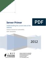 ServerPrimer2012.pdf