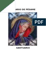 ROSARIO DE PÉSAME.docx
