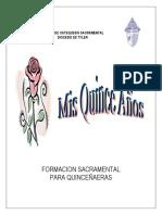 PROCESO PARA LAS QUINCEAÑERAS.pdf