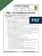 PODERES DEL ESTADO.pdf